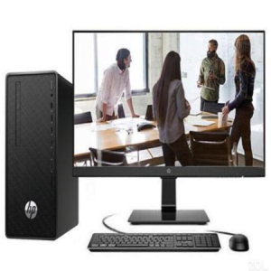 HP 282 Pro G6 Microtower PC-T901500005A